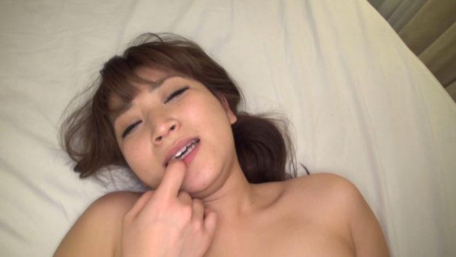雪美えみる-エロ画像 (68)