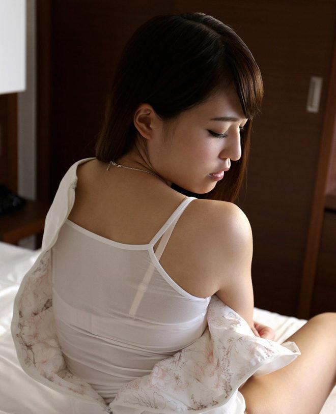 神谷麻琴画像 (10)
