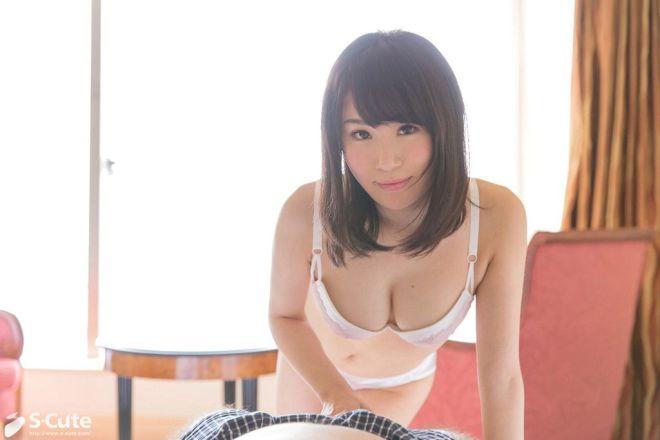 kitagawa yuzu (1)