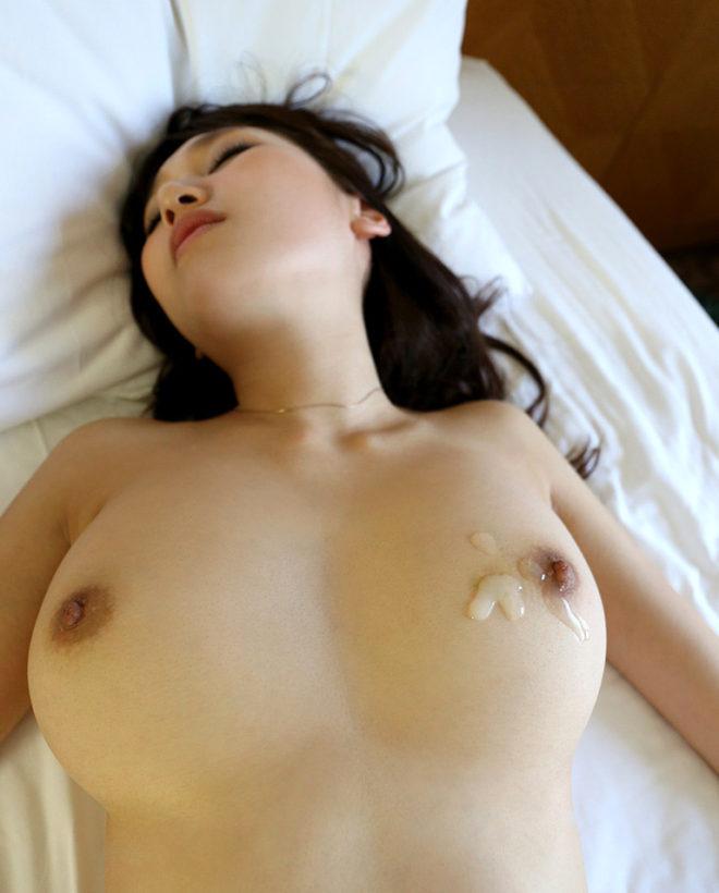 miharahonoka-img (45)