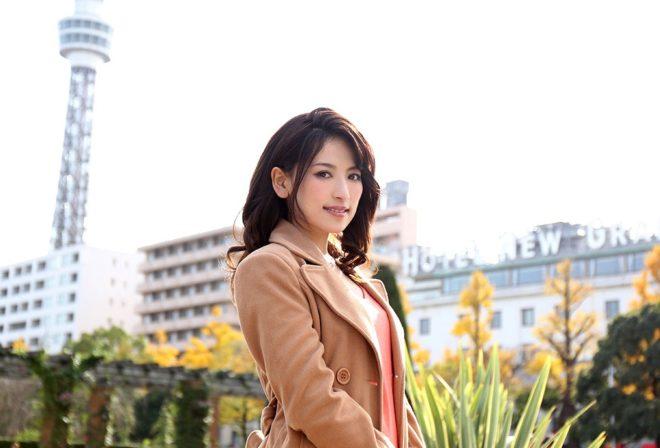 sasaharayuri (1)