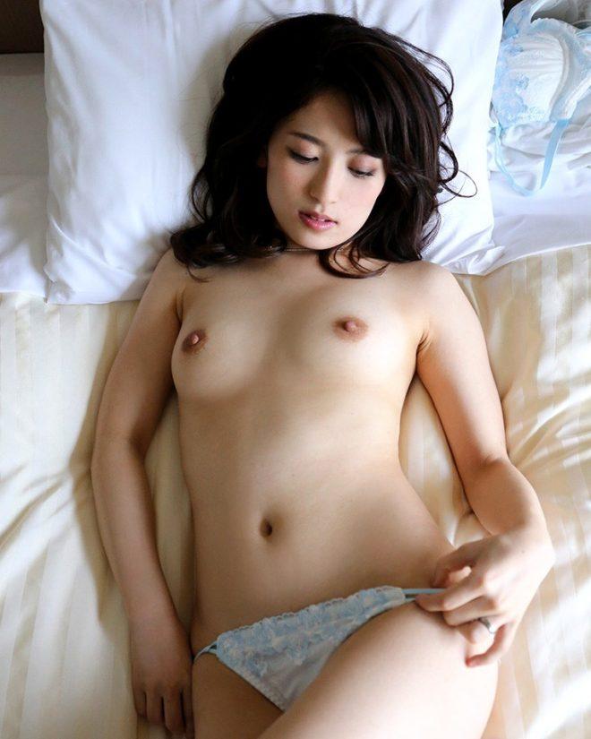 sasaharayuri (13)