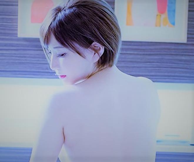 里美ゆりあ(さとみゆりあ)