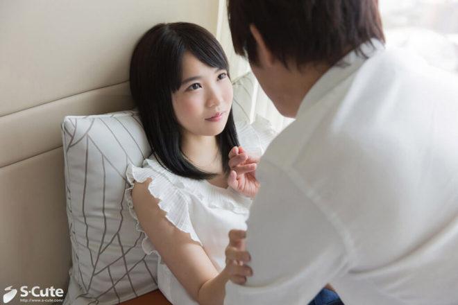 枢木あおい (17)