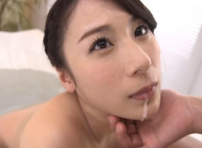 橋本れいか画像 (54)