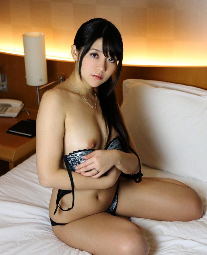 玉城マイ_tamakimai (47)