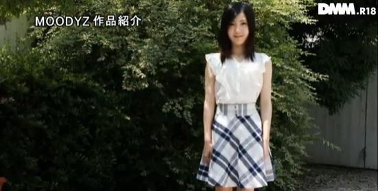 ソヨン-動画-画像 (1)
