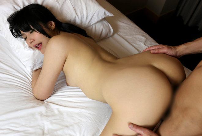 玉城マイ_tamakimai (54)