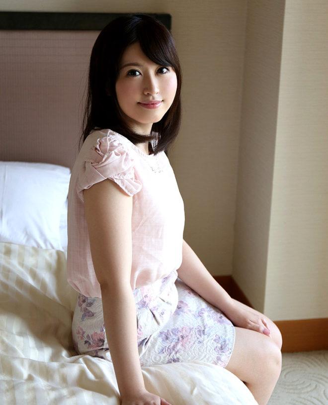 桜結奈 (5)