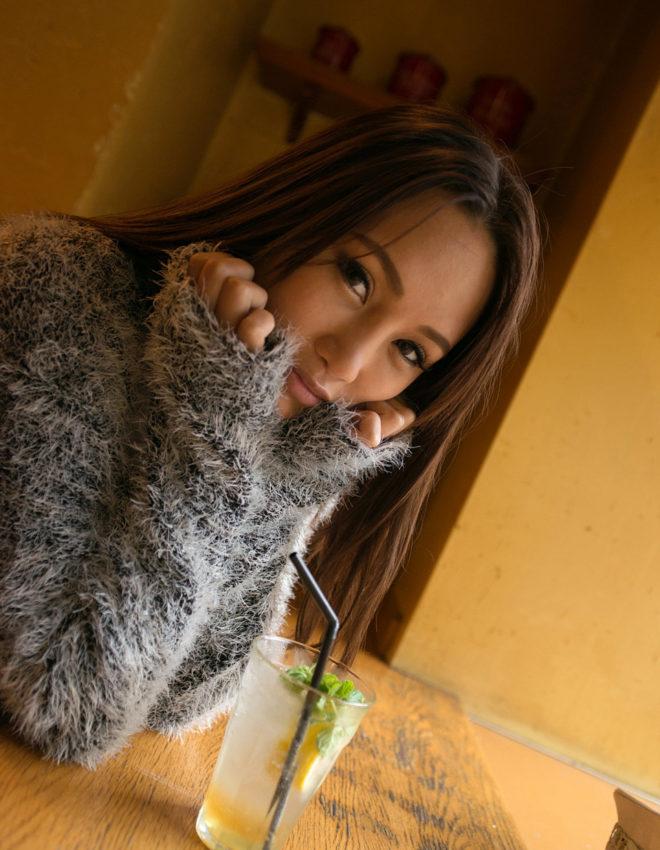 Ray(レイ) (15)