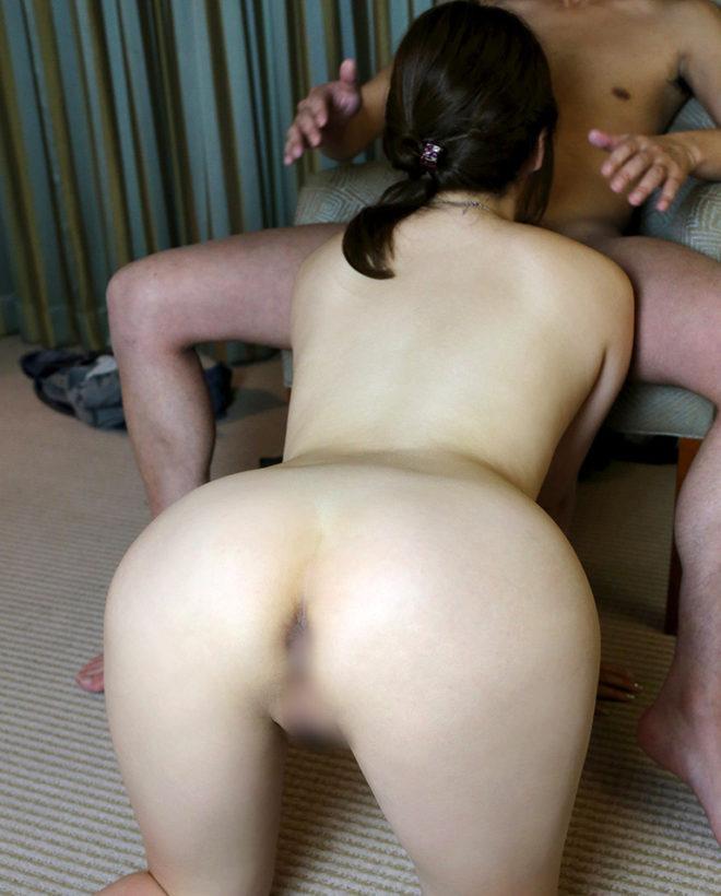 無修正女優-西川ゆい (30)