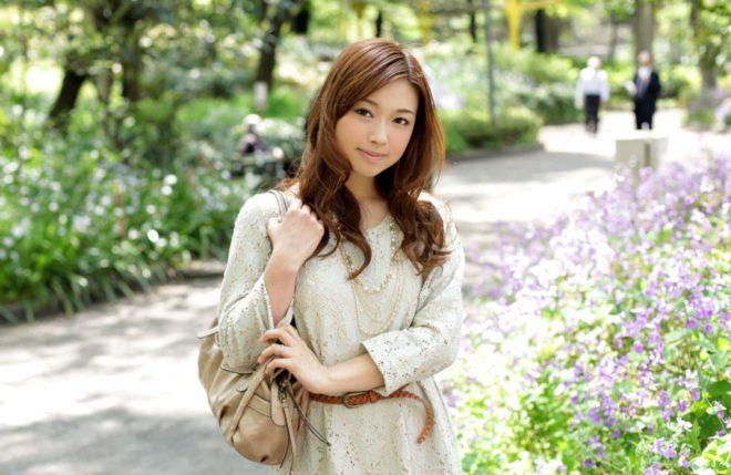 sena_ayumu_瀬名あゆむ (2)