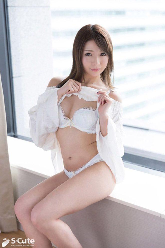 白咲ゆず (7)