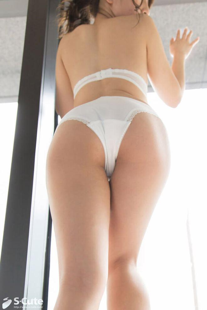 白咲ゆず (62)