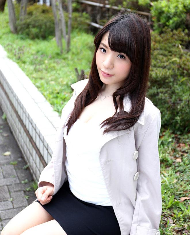 八ッ橋さい子 (2)