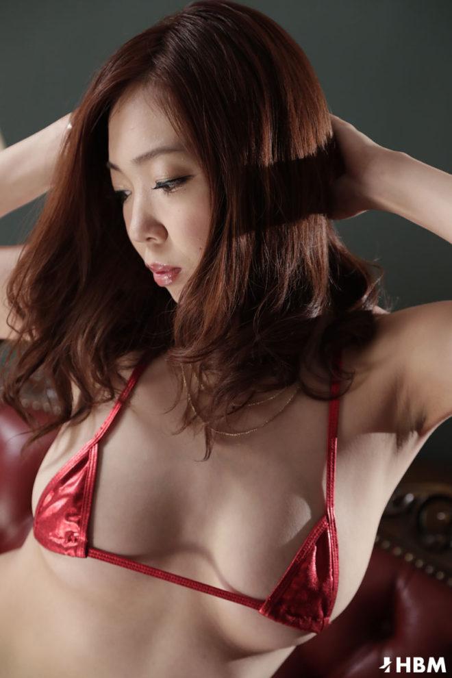 華音-無修正 (3)
