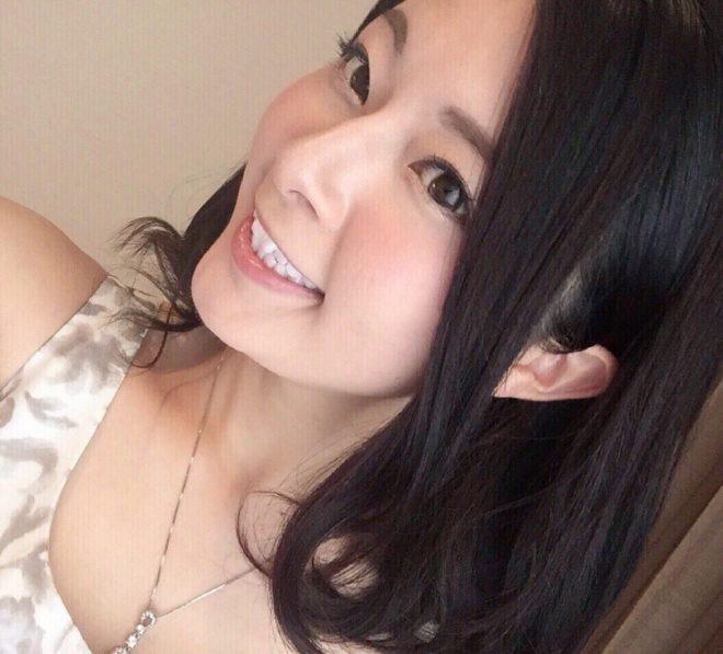 大杜若羽 (57)
