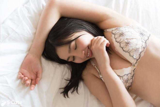 小野寺梨紗 (45)