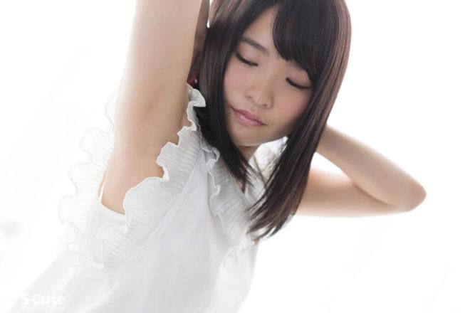 枢木あおい (6)