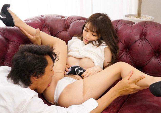 春野サキ (25)