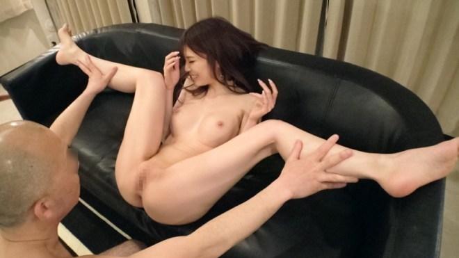 春野サキ (13)