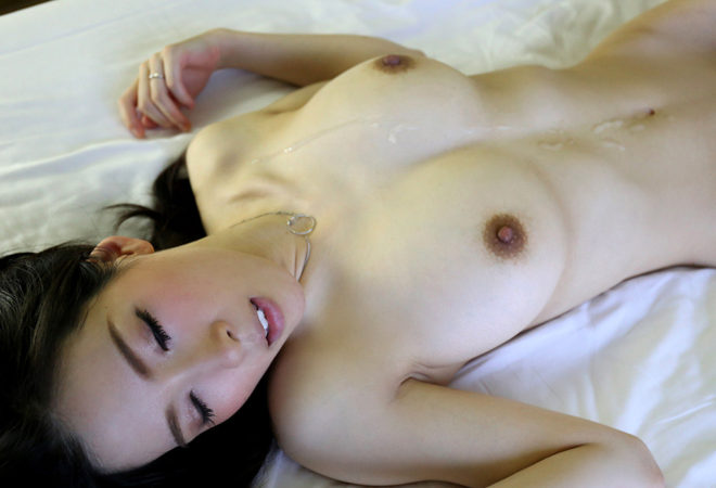 二宮和香画像 (24)