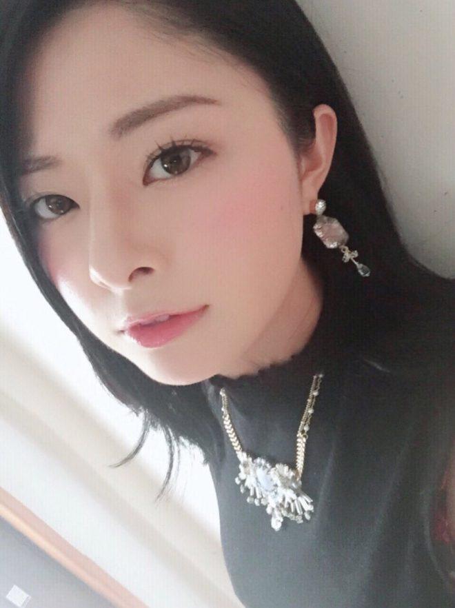 大杜若羽 (56)