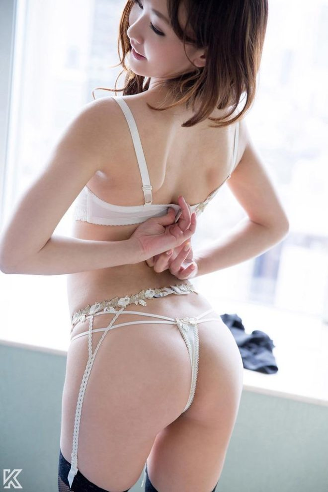 水沢のの-動画像 (7)