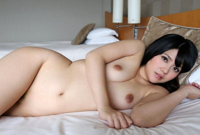 玉城マイ_tamakimai (22)