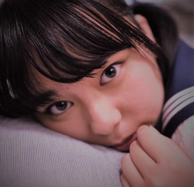 kanameyukina