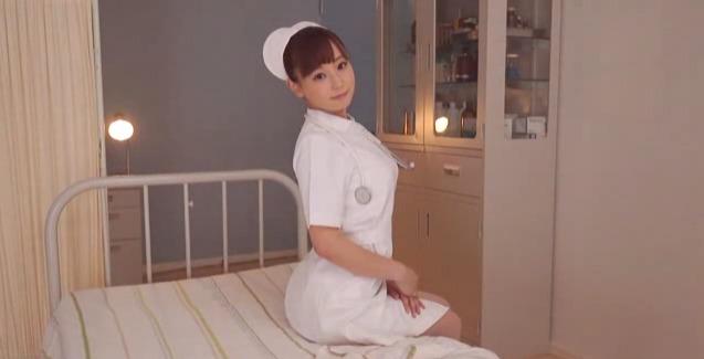 永井すみれ KIWAMI (4)