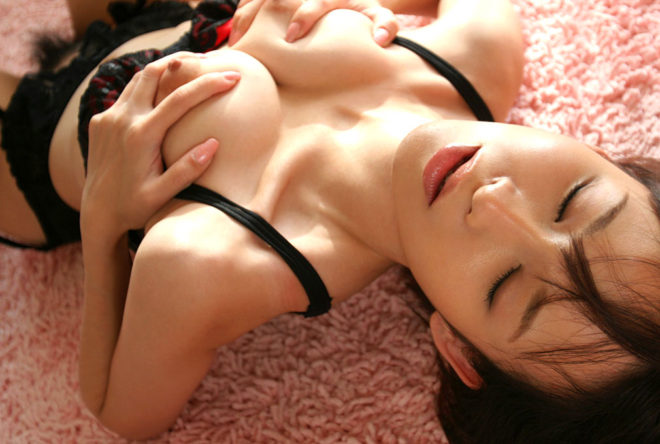 caエロ画像-tsukasa (48)