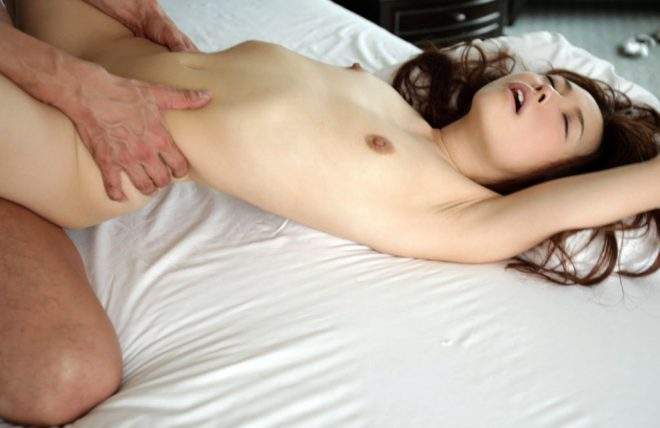 sena_ayumu_瀬名あゆむ (34)