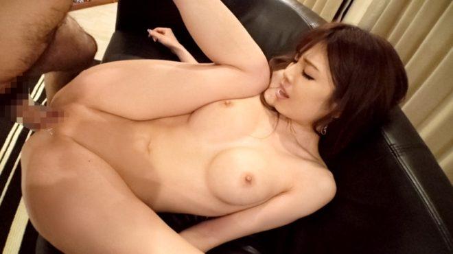 春野サキ (15)