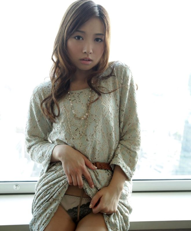 sena_ayumu_瀬名あゆむ (8)