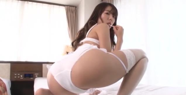 竹内乃愛 (16)