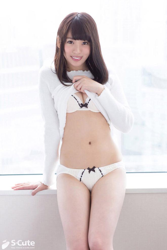 七海ゆあ@AV女優 (7)