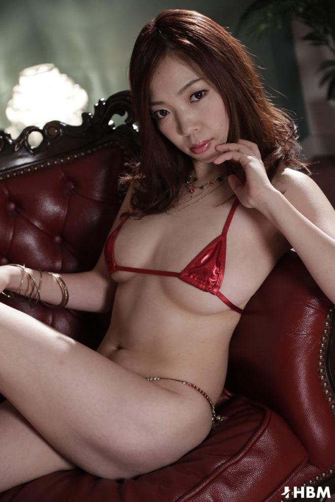華音-無修正 (1)
