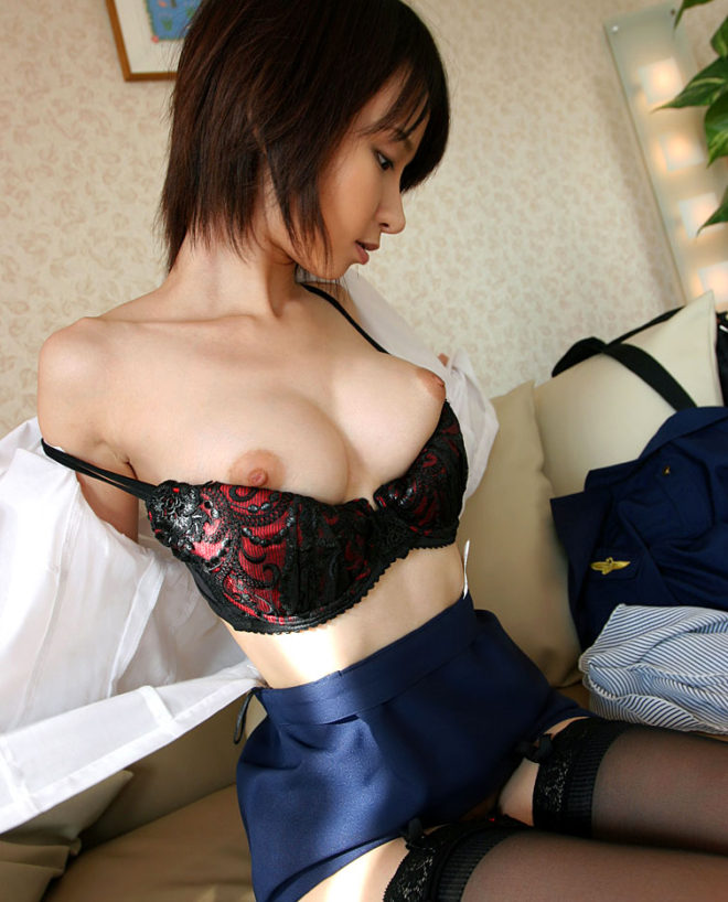 caエロ画像-tsukasa (38)