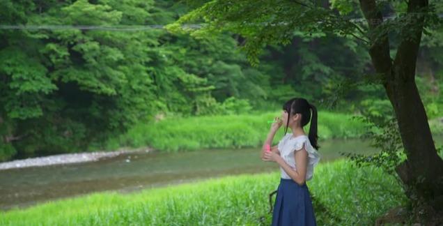 竹内乃愛 (54)