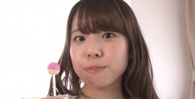 竹内乃愛 (13)