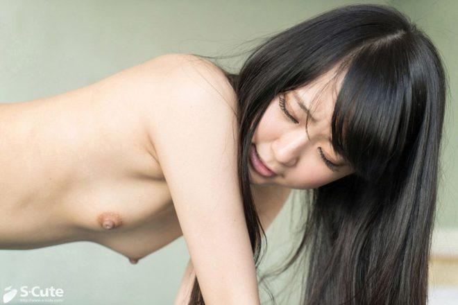 逢月はるな (25)