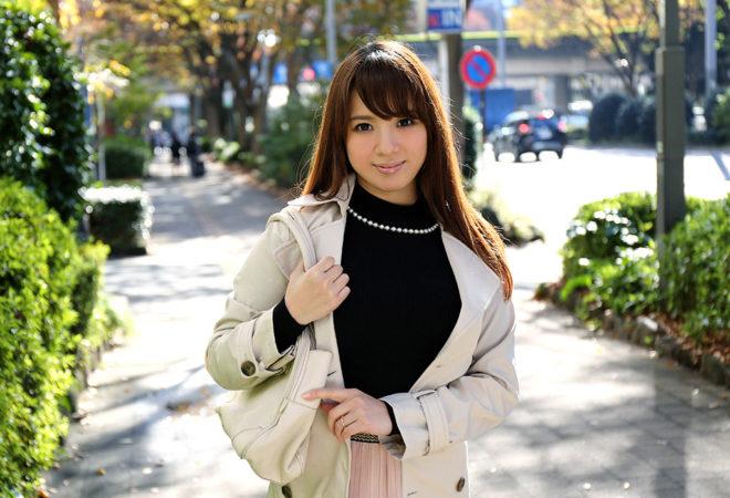 三島奈津子 (3)