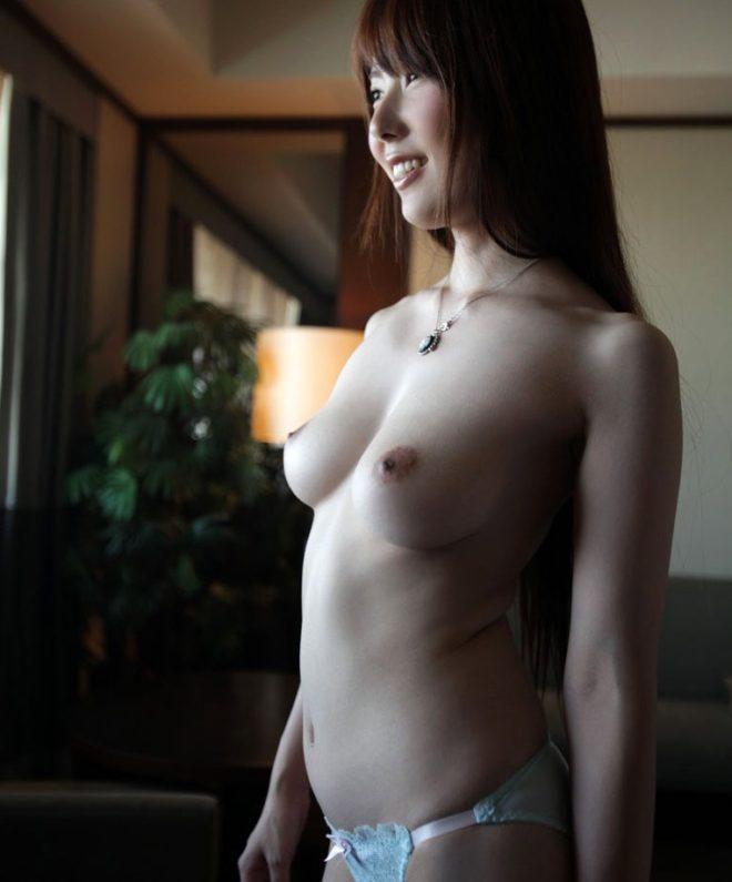 hatanoyui-HATANOYUI (14)