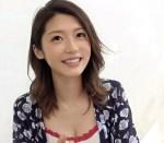 kanae_renon