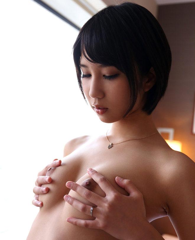 minatoriku-img (26)