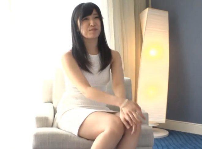 nagai_mihina (5)