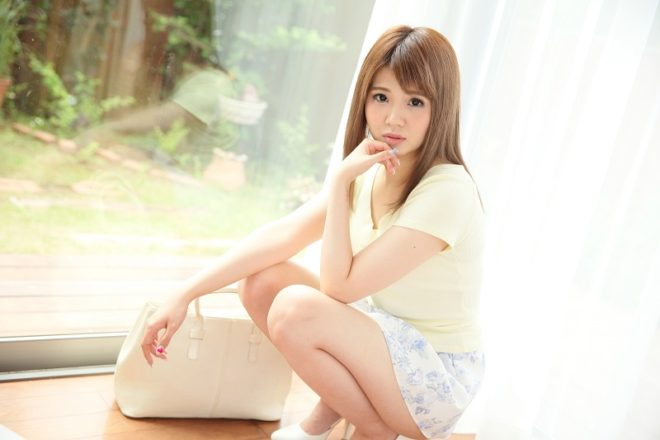 usagimiyuu-mushuusei (20)