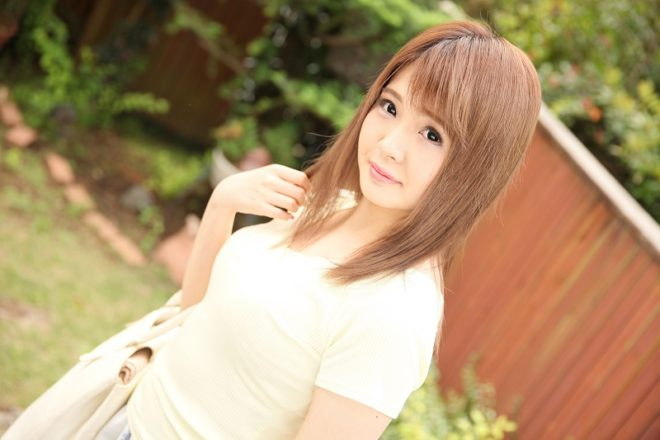 usagimiyuu-mushuusei (6)