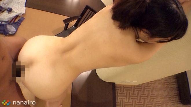 三島奈津子 (89)